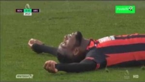 Video: Bournemouth vs Arsenal 1-2 All Goals &Highlights 25/11/2018
